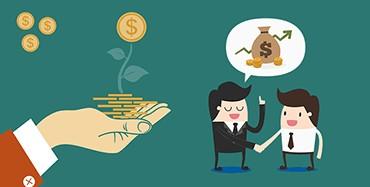 Как стать инвестором с нуля — пошаговое руководство для новичков
