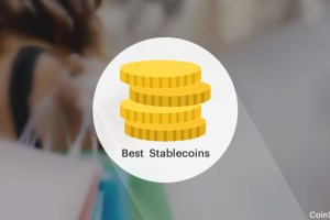 The Best Available Stablecoins In The Crypto Market