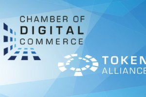 Chamber of Digital Commerce Sets Out ICO and Token Guidelines