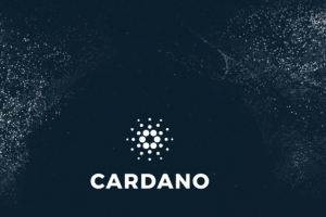 Don't Overlook Cardano (ADA) on Coinbase