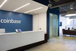 "Breaking: Coinbase To ""Rapidly Add Digital Assets"" With Listing Process"