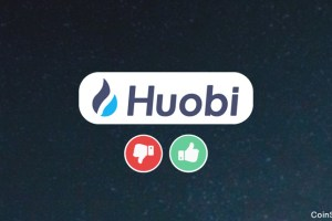 Review: Hadax, The Autonomous Digital Asset Exchange By Huobi