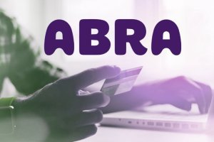 Abra Announces New Credit Card Payment Options for Bitcoin Purchases