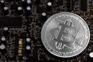 Hashflare Drops Bitcoin Mining Contracts As Profitability Dwindles