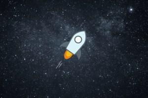Stellar Lumens (XLM) Coin Story, Most Recent News/Development and Future Price Predictions