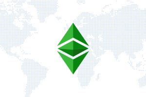Coinbase Pro Now Supports Ethereum Classic (ETC)