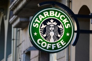 Here Is How Starbucks Will Lead the Way Towards Bitcoin's (BTC) Global Adoption
