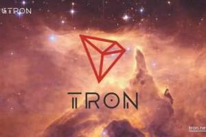 The Tron (TRX) Community is 100% Unfazed By the Current Market Decline