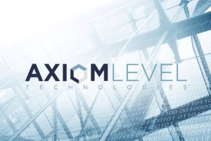 AxiomLevel Targets Institutional Investors With Investor Onboarding Platform