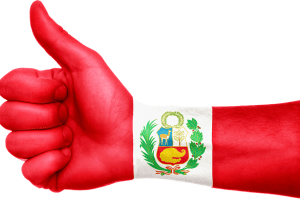"""Peru Shows Signs of """"Accelerated Growth"""" in Crypto Trading"""