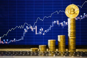 Bitcoin Price: Logarithmic Growth Means Bitcoin May Set Another All-Time High in 2018