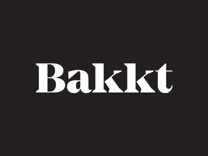 Bakkt Launch Postponed Again and an Update To Be Provided in Early 2019