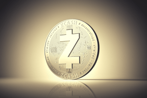 Zcash (ZEC) Coin Story, News/Latest Development and Price Prediction