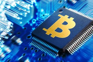 Innosilicon's Impending ASIC Miner Could Challenge Bitmain's Dominance