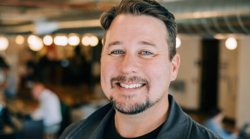 Crypto Startup Reels in Twitch Executive to Spearhead Adoption Strategies