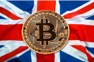 Is The UK Government Keeping An Eye On the Crypto Market?
