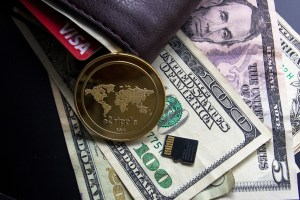Ripple Taking a Proactive Approach to Cryptocurrency Industry