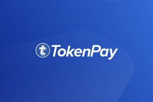 TokenPay (TPAY) Coming Out In style: Earner.com, CryptoBet, TokenGaming, Infinitesimal