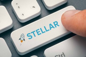 Here's Stellar's (XLM) New Decentralized Exchange With Zero Fees