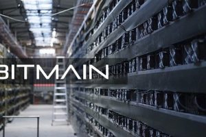 Bitcoin Cash (BCH) Pumps as Bitmain Looks Set to File IPO in Hong Kong