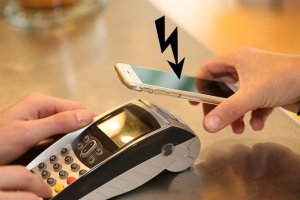 You Can Now Pay With Bitcoin Via Lightning at CoinGate's 4,000 Merchants