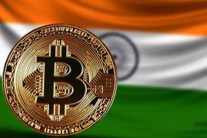 India's Crypto Exchanges Face Final Deadline This Week