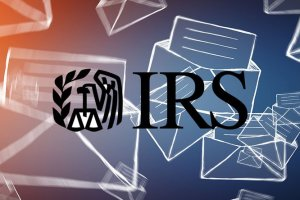 Congressional Committee Calls for Clearer Crypto Tax Code in Letter to IRS