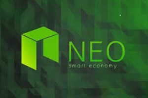 World's Largest Blockchain Hub Hosts Neo (NEO) Amongst 40 Other Start-Ups