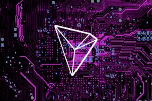 Tron (TRX) Team despite Weak Market Performance is Not Backing Down: Announcements & Latest