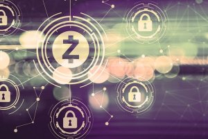 Battle of the Privacycoins: Zcash Is Groundbreaking (If You Trust It)