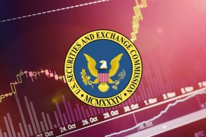 Two-for-One: SEC Slaps Crypto Hedge Fund, Broker With Registration Failures