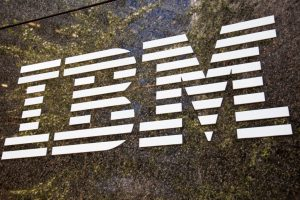 IBM Launches New Payments System Powered by Stellar (XLM)