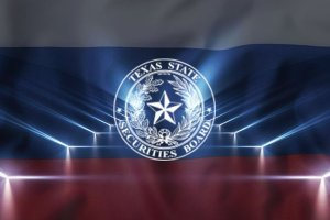 Texas State Securities Board Hits Russian Hoaxers with Cease-and-Desist Orders