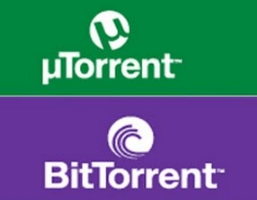 How Neo (NEO) Failed To Buy Tron's (TRX) Newly Acquired BitTorrent