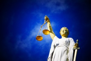 Coinbase Bitcoin Cash Lawsuit Dropped by U.S. Court