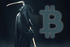 Of Life, Death, And Cryptos: What Happens To Your Digital Assets When You Die?