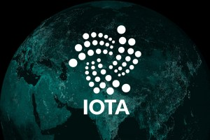 How IOTA Might Create Smart Contracts to Crowd-fund Projects on the Tangle