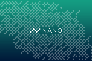 Nano (NANO) Announces v16.1 Update Fixing Various Existing Issues