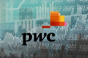PwC and Cred Partner to Develop Cryptocurrency Trading Technology