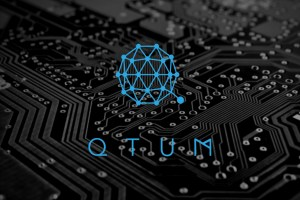 Qtum (QTUM) Story, Latest Partnership and Currently Outclassing NEM and Maker by Price – Prediction