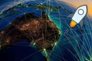 A New Australian Dollar-Backed Stablecoin Slated to Launch on Stellar