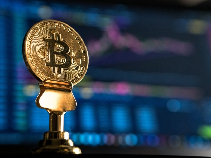 Crypto Leaders Weigh In On Bitcoin Collapse, $3,000 Target Touted