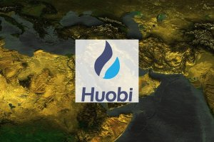 HUOBI Group Sets up Shop in Africa, Middle East and South Asia