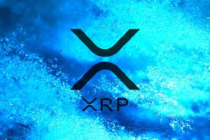 Ripple's XRP Doubles Institutional Money Pouring-In in Q3 2018
