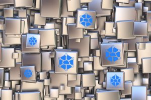 Storj Launches Version 3 of Its Decentralized Cloud Storage Platform