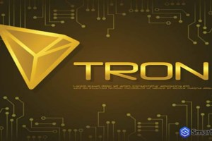 "Justin Sun:""It's Just The Beginning"" As Tron (TRX) Cruises Past Ethereum In Daily Transaction Volume – Possible Bull Run Loading?"