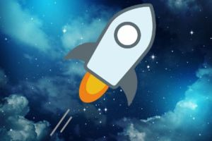 Stellar Lumens (XLM) the Only not Backing Down Against XRP