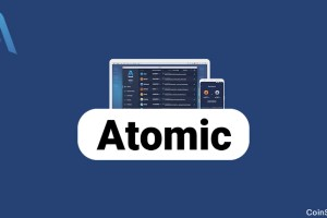 Atomic Wallet: The Universal Multi-Assets Wallet