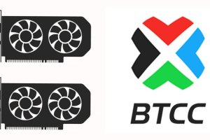 "BTCC Announces the ""Indefinite"" Closure of Its Mining Pool"