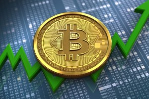 Bitcoin BTC to 50k in 3 Years. Chinese Billionaire Zhao Dong Predicts